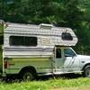 RV for Sale: 1992 CASCADE