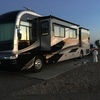 RV for Sale: 2005 REVOLUTION LE 40ELE