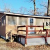 RV Park for Sale: 38614/ campsites/9 cabins/9CAP/68 slips, The Goehring Group, KY
