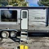 RV for Sale: 2019 CATALINA LEGACY EDITION 283RKS