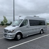 RV for Sale: 2016 INTERSTATE 3500 LOUNGE EXT