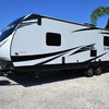 RV for Sale: 2019 OUTBACK 240URS