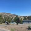 Mobile Home for Sale: Manufactured On Land, Contemporary - Klamath Falls, OR, Klamath Falls, OR