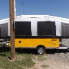 RV for Sale: 2012 Quick Silver 10.0