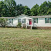 Mobile Home for Sale: Manufactured Home - Nashville, NC, Nashville, NC