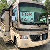 RV for Sale: 2014 Vacationeer 36SBT