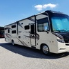 RV for Sale: 2019 PRECEPT 36A