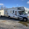 RV for Sale: 2004 Freelander