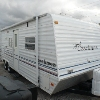RV for Sale: 2004 SPIRIT OF AMERICA 248TBG