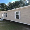 Mobile Home for Sale: GREAT LOOKING HOME, FINANCING AVAIL., West Columbia, SC