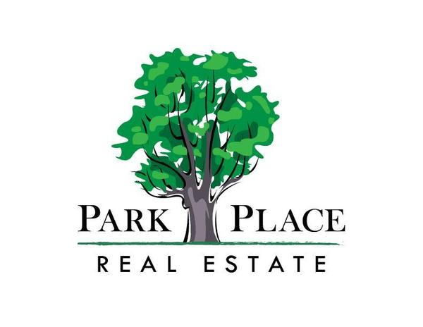 Park Place Real Estate Rv Park And Campground Brokers