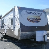 RV for Sale: 2013 299RKS Sunset Creek