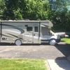 RV for Sale: 2018 ORION 21RS