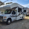 RV for Sale: 2018 REDHAWK 22J