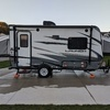 RV for Sale: 2018 LAUNCH OUTFITTER 7 16RB