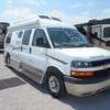 RV for Sale: 2010 LEXOR TS