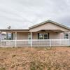 Mobile Home for Sale: Double Wide, Mfg/Mobile - Congress, AZ, Congress, AZ
