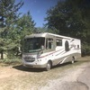RV for Sale: 2006 Aurora