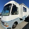 RV for Sale: 2001 SEA VIEW 8310