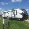 RV for Sale: 2016 TORQUE T31