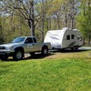 RV for Sale: 2013 PASSPORT 195RB