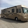 RV for Sale: 2005 NORTHERN STAR 3932