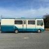 RV for Sale: 1995 TREK 2830 DSL