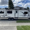 RV for Sale: 2017 ROCKWOOD ULTRA LITE 2902WS
