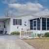 Mobile Home for Sale: 1994 Sunc