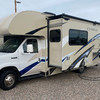 RV for Sale: 2019 CHATEAU 24F