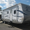 RV for Sale: 2012 zinger