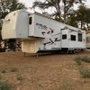 RV for Sale: 2009 DUNE CHASER
