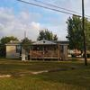 Mobile Home Park for Directory: Donahue Elite, New Braunfels, TX