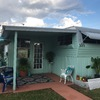 Mobile Home for Sale: Charming 1 Bed/1 Bath With Tons Of Potential, Davenport, FL