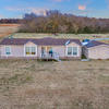 Mobile Home for Sale: Residential - Mobile/Manufactured Homes, Mobile - Afton, OK, Afton, OK