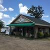 RV Park for Sale: East Texas RV Park & Marina , , TX