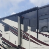 RV for Sale: 2014 GEORGETOWN 328