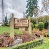 Mobile Home Park for Directory: Vancouver Mobile Terrace - Directory, Vancouver, WA