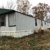 Mobile Home for Sale: MO, SPARTA - 1999 1182 single section for sale., Sparta, MO