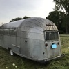 RV for Sale: 1956 CARAVANNER