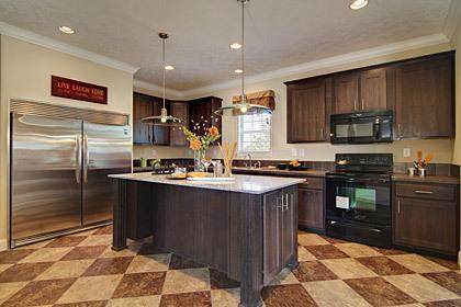 Mobile Home For Sale In Garner Nc 99k Off Frame Modular
