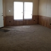 Mobile Home for Sale: 3 Bed 2 Bath 1996 Southern Energy