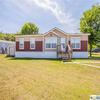 Mobile Home for Sale: Manufactured Home, Manufactured-double Wide - Nolanville, TX, Nolanville, TX