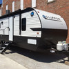 RV for Sale: 2021 24RBS
