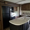 RV for Sale: 2019 COUGAR HALF-TON 19RBEWE