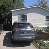 Mobile Home for Sale: CIM272, Broomfield, CO