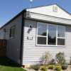 Mobile Home Park for Directory: Calgary Village, Calgary, AB