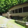 Mobile Home for Sale: Mobile Home, Mobile - Greentown, PA, Greentown, PA