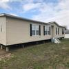 Mobile Home for Sale: VA, SOUTH BOSTON - 2008 GASTON MA multi section for sale., South Boston, VA