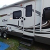 RV for Sale: 2013 COUGAR X-LITE 32RBK